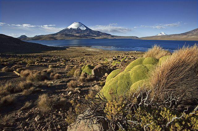 #southamerica #landscape #travel #photography