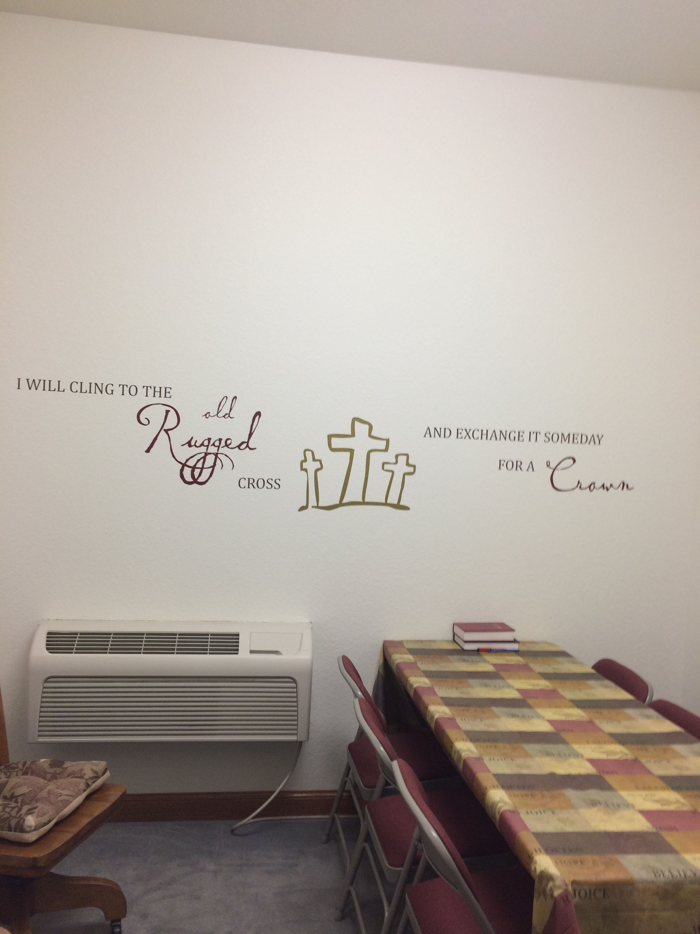 Custom Wall Decal Stickers Wall Words Lettering Choose Font And - Create custom vinyl decals