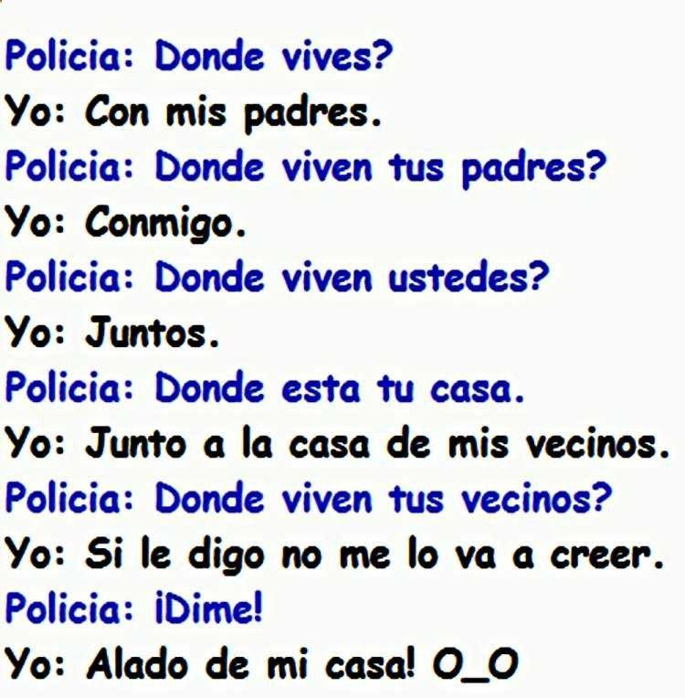 Riete Sin Parar Con Lo Mejor En Memes En Espanol Latino Graciosos Imagenes Divertidas Jubilacion Y Memes Graciosos Memes Divertidos Memes Graciosos Chistes