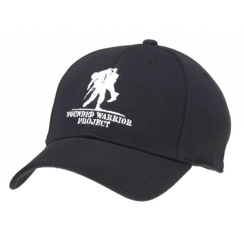 baseball caps for big heads bulk uk under men wounded warrior project stretch fit cap fitted products babies