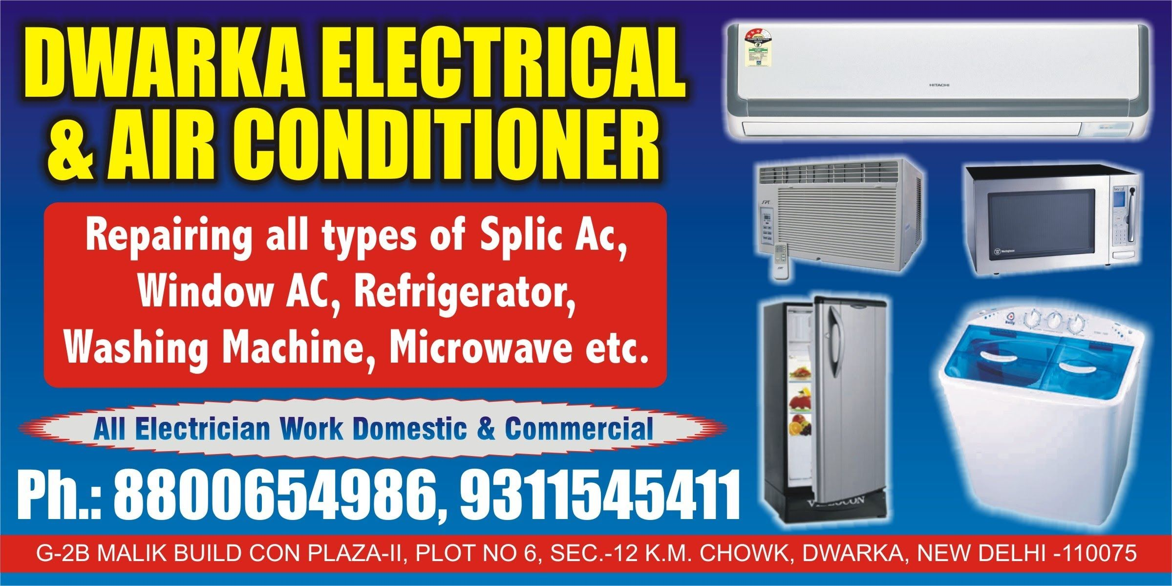 Automotive Air Conditioning System Types A C System With Refrigeration And Air Conditioning Air Conditioning