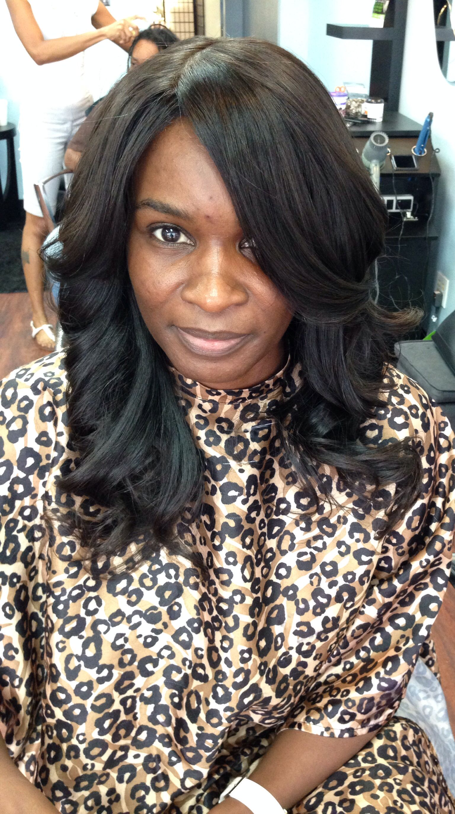 Book Online Lakeishamichelle Com Hair Specialist Hair Styles Hair Appointment