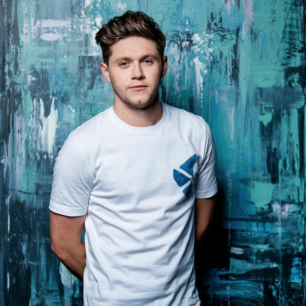 Dailyniall Niallhoran Huge Thank You To Buy Flicker Out Now Niall Horan Photoshoot Niall Horan One Direction Photos