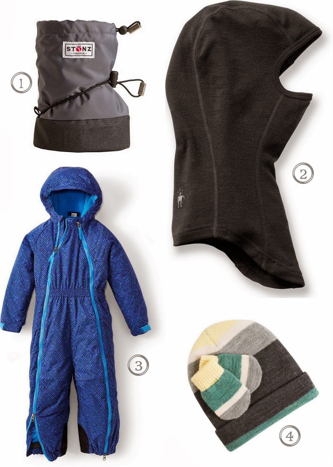 e760fd815 Life Alaskan Style  Favorite Winter Gear for Infants and Toddlers ...