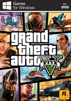 Grand Theft Auto Gta Iv Complete Edition Pc Em Pt Br With