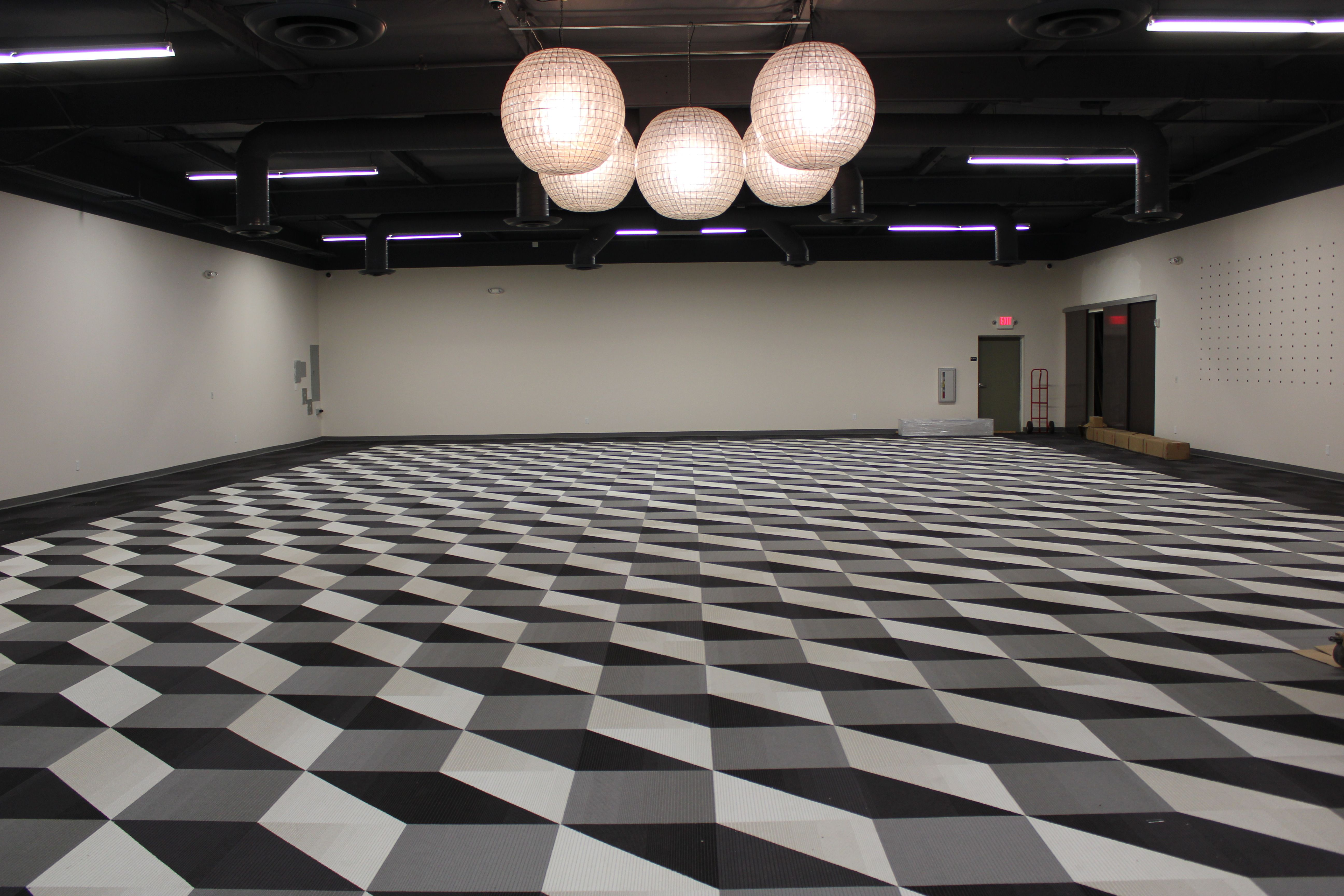 1000 images about carpet on pinterest houndstooth open spaces and furniture design