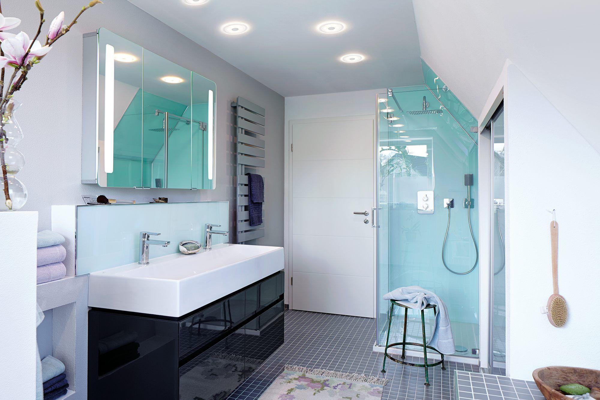 10 Ip Schutzart Furs Badezimmer Benotige Ich Ip Ip Oder Ip Eintagamsee Bathroom Mirror Lighted Bathroom Mirror Home
