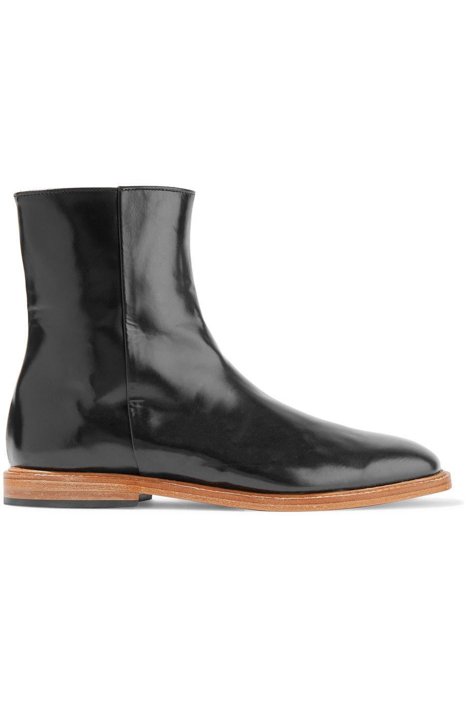 9dd4edad894 DIEPPA RESTREPO .  diepparestrepo  shoes