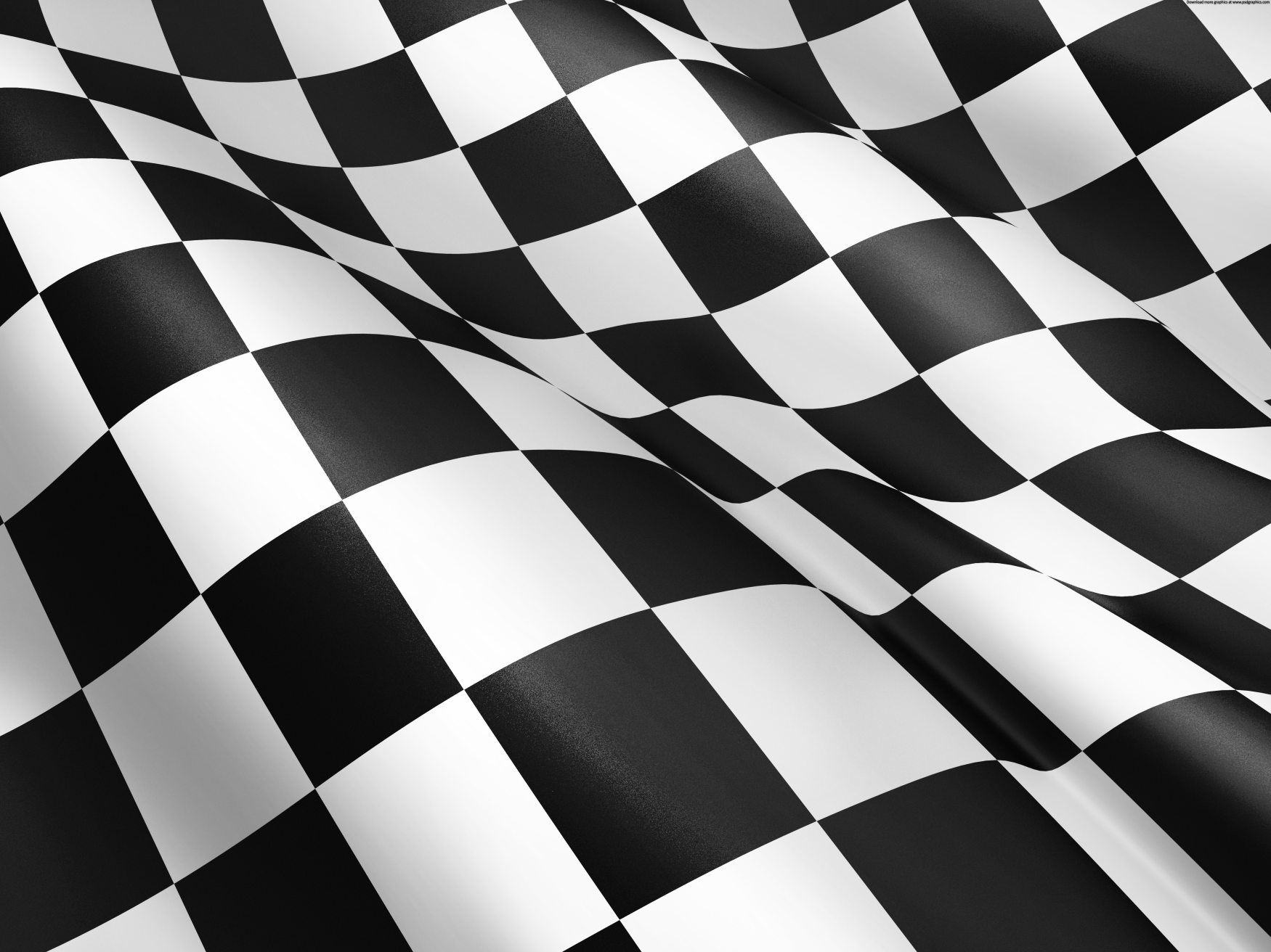 Checkered Flag Checkered Flag Flag Background Flag Photo