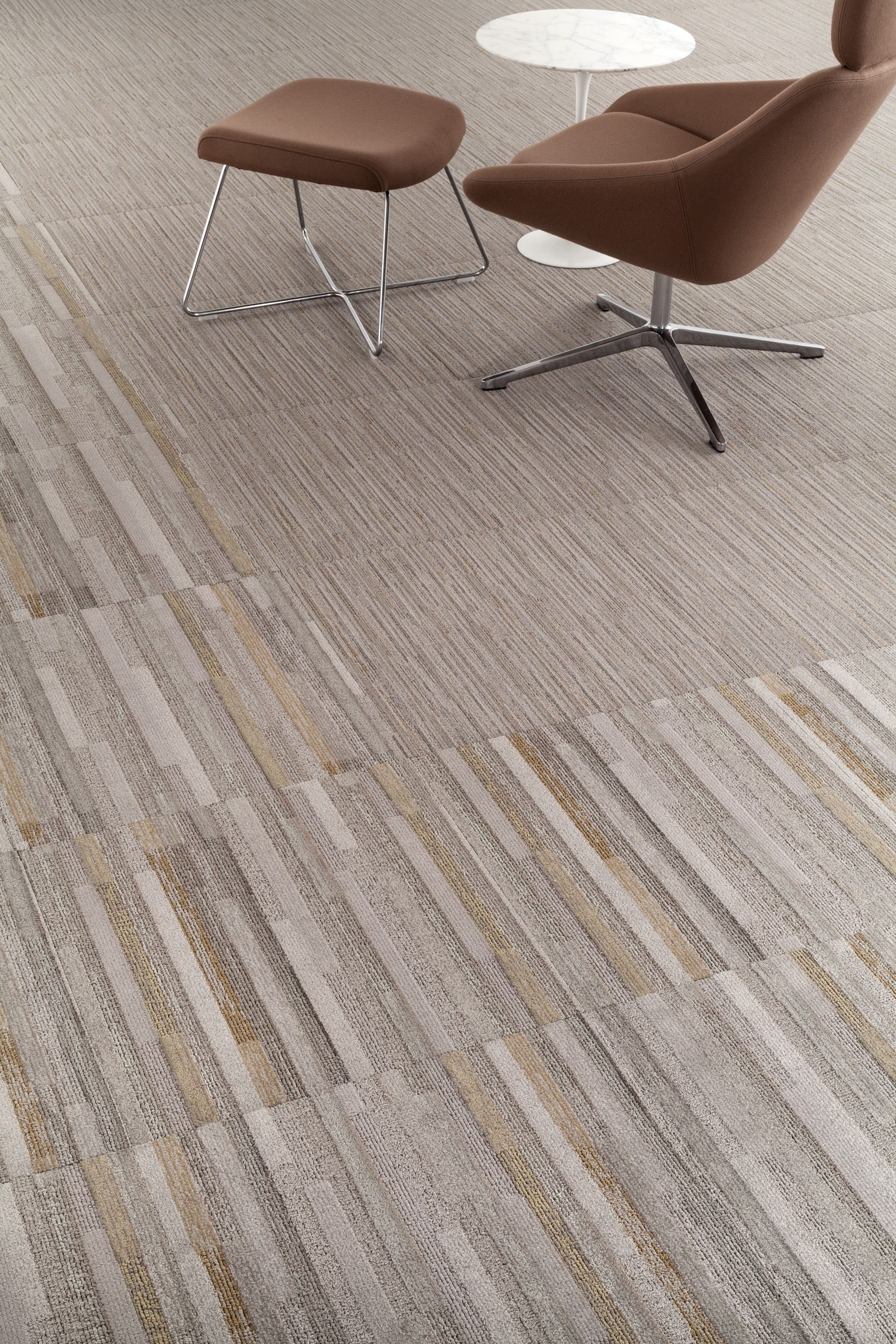 Milliken Nexus And Metro Modular Carpet Decor Interior Design