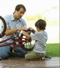 Paternidade em Cristo: Curso de Educação de Filhos à Maneira de Deus- CUR...