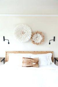 Metal Wall Decor Bed Bath Beyond