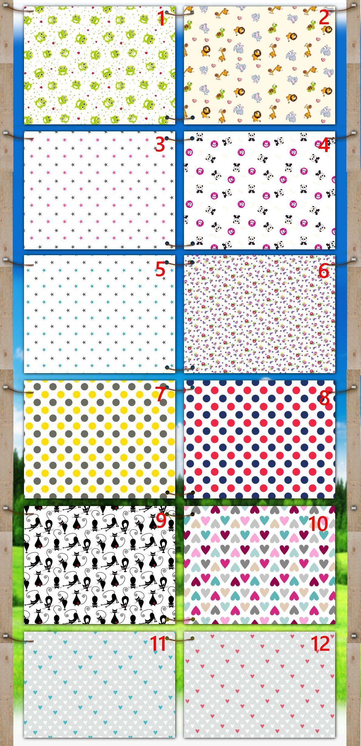 Pielucha Tetrowa 100 Bawelna Pieluchy Tetrowe Quilts