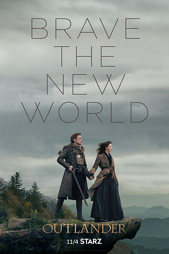 Watch Outlander Season 4 Watchmovie Outlander Season 4