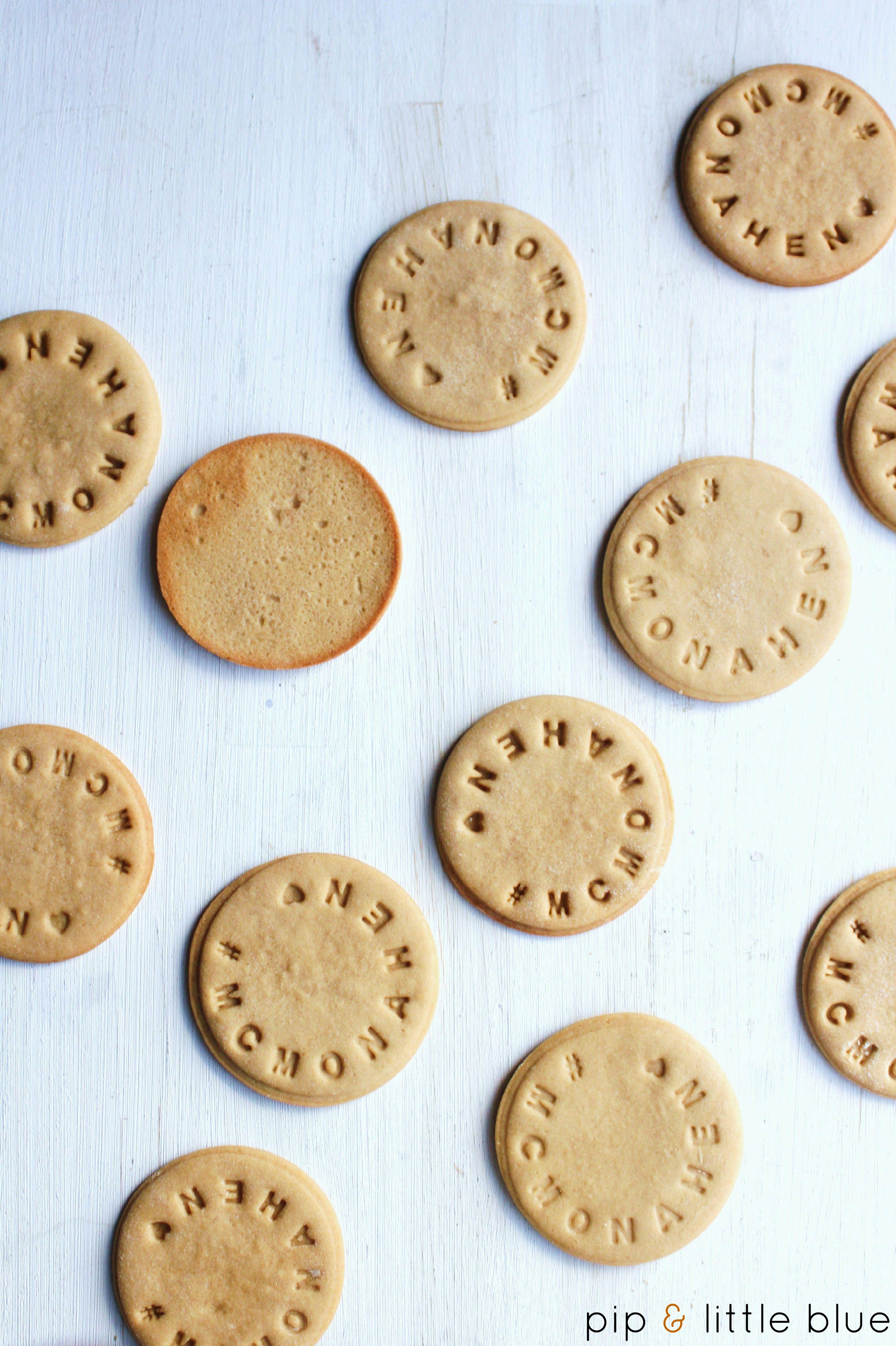 nospreadcookies2