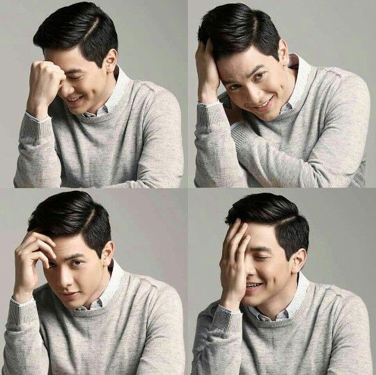 Alden on cover of Style Weekend PH 09/2015