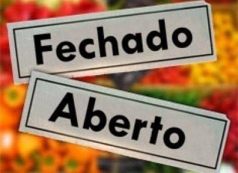 """""""Definido funcionamento do Judiciário estadual para a próxima semana"""" Veja mais informações em """"Últimas notícias"""" em nossa página Grupo Campo Porto. http://ift.tt/1OcoBML @grupocamposporto Rua 18 nº 110 Sala 05 Edif. Business Center St. Oeste - Goiânia/GO - CEP: 74120-080 62.3214-3419 by grupocamposporto http://ift.tt/1To6EsV"""