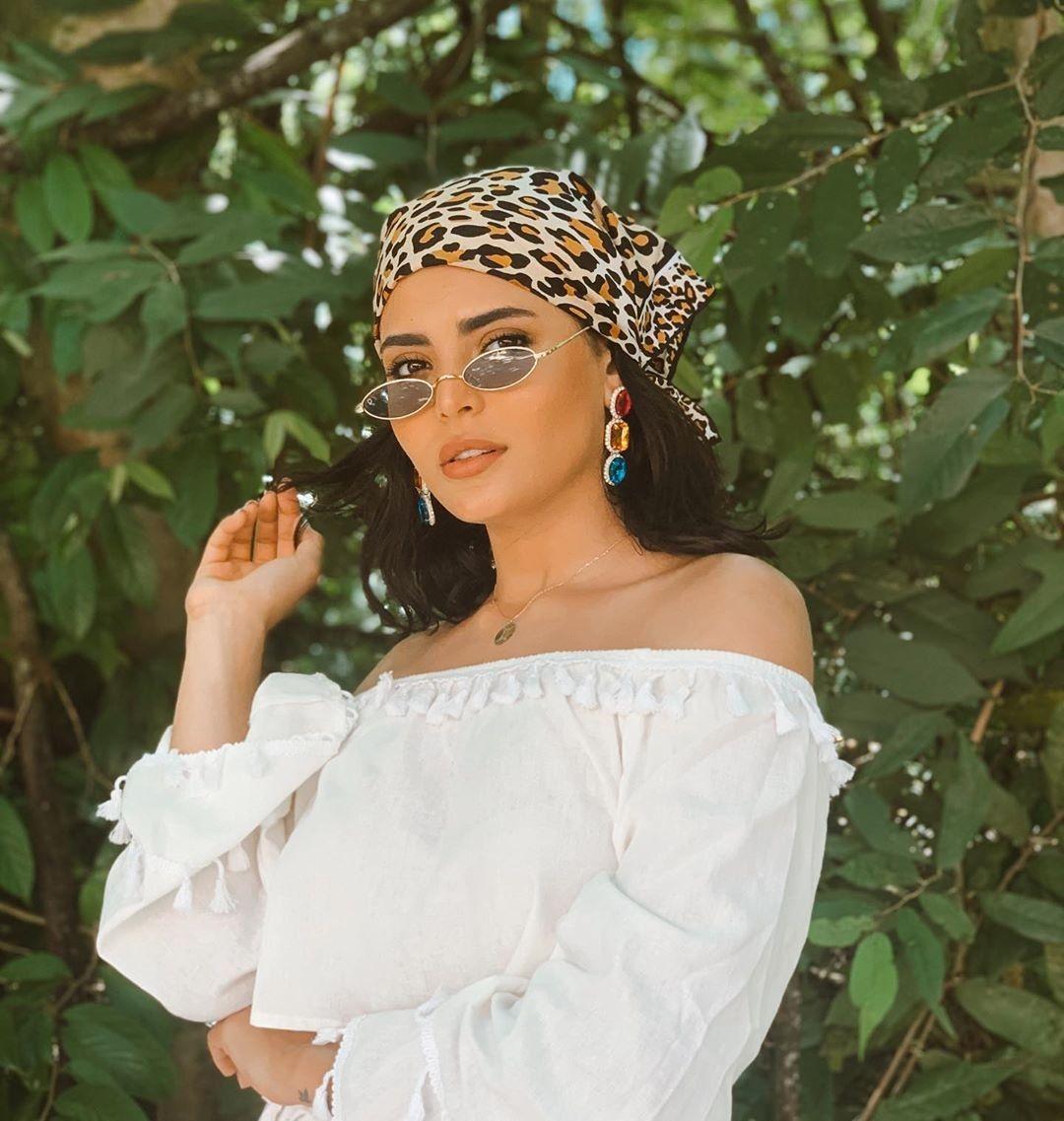 Pin By Nefertiti On Egyptian Pharaonic Beauty Egyptian Actress Cute Summer Outfits Beauty