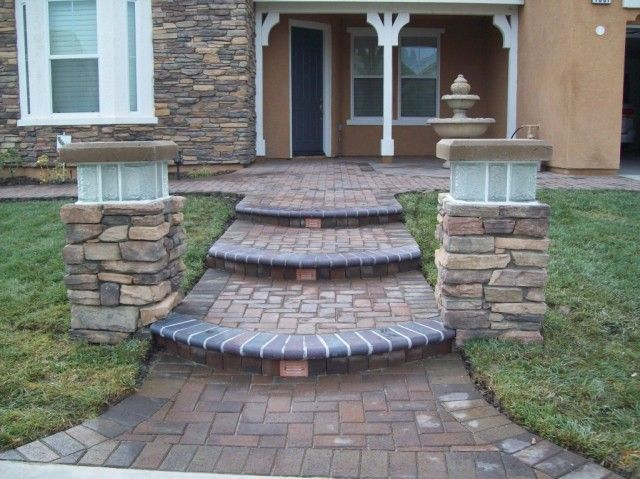 Looking for a top quality masonry contractor in New York? Look no further. We are your best choice for all your masonry, stucco and paving needs in NY. Call us now on (631)579-1120 for a free visit and quotation. #long island paving #LI paving