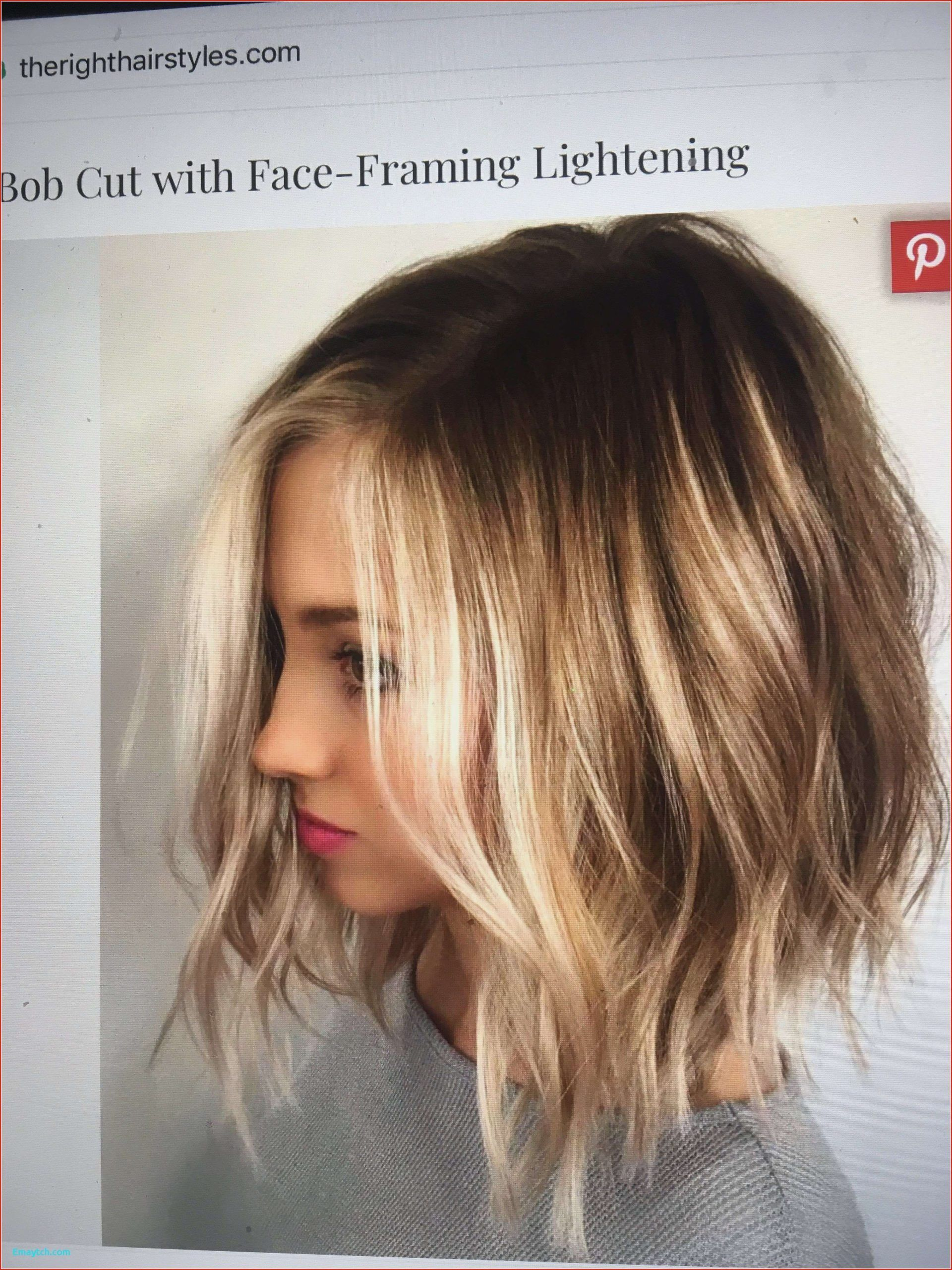 Pin On Hairstyles For Thin Hair