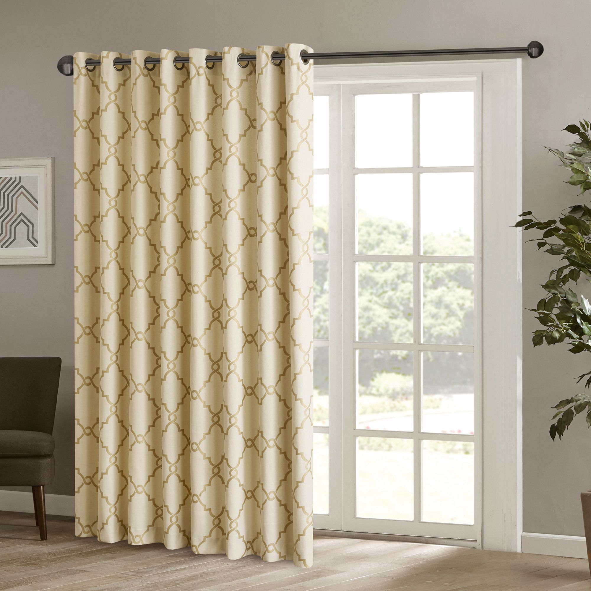 see curtains white curtain aspen drapes through sheer panel ikea and