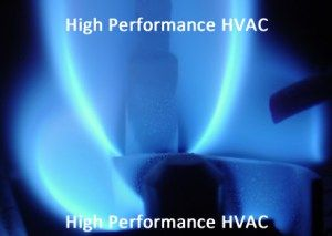 Http Highperformancehvac Com Offers Information For Heating And