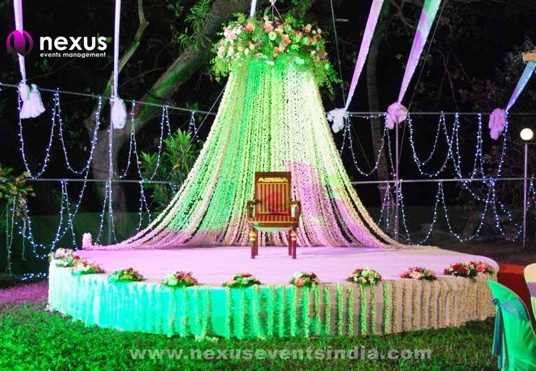 India wedding decoration wedding planners kerala muslim wedding india wedding decoration wedding planners kerala muslim wedding nexus events managem perfect junglespirit Image collections
