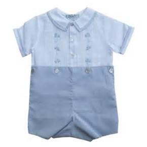 d3da4a87a Classic Baby Boy Clothes - Bing images