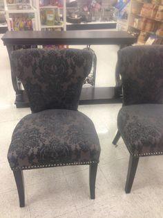 cynthia rowley nailhead accent chair - Google Search & cynthia rowley nailhead accent chair - Google Search | Furniture ...