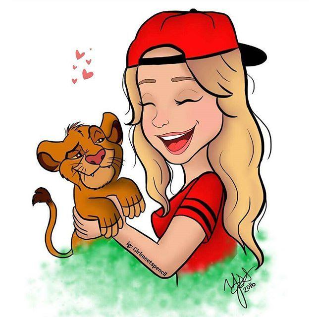WEBSTA @ girlmeetspencil - Because Dinah's smile is perfect 🌻 @dinahjane97#dinahjanehansen #dinahjane #dinahjanefanart #dinahfanart #dinah #china #fifthharmonyfanart #fifthharmony #harmonizers