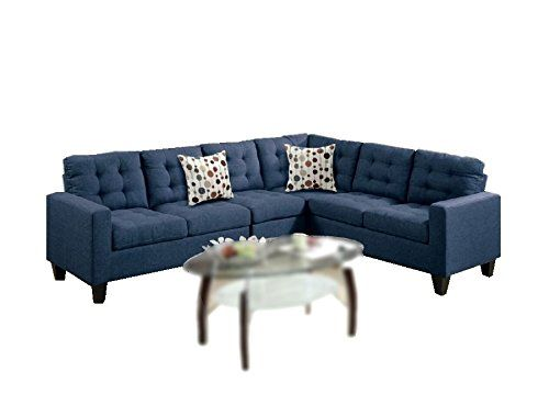 Sectional Couch Dimensions | Sectional Couch | Modular ...