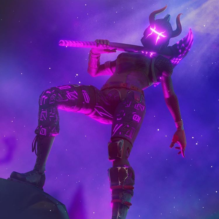 Fortnite Thumbnails En Instagram Dark Red Knight Designed By Itsspancs Red Knight Red Knight Fortnite Gaming Wallpapers