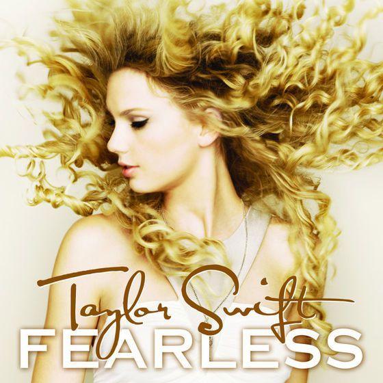 White Horse Chords Taylor Swift Music Pinterest White Horses
