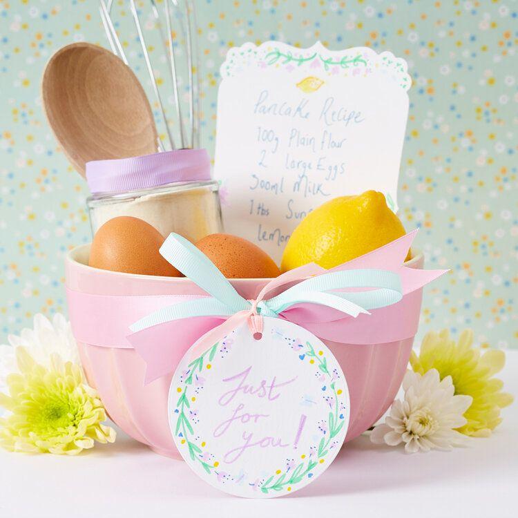 fabercastell pancake day kit — everything art  craft in