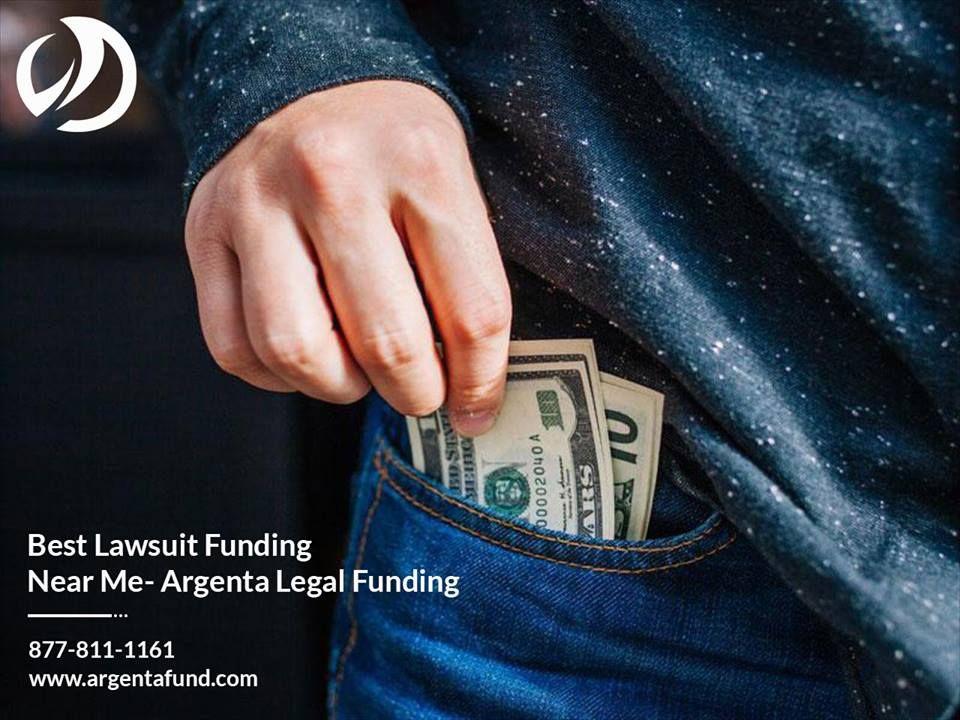 Best Lawsuit Funding Near Me Argenta Legal Funding In Law Suite Argenta Legal