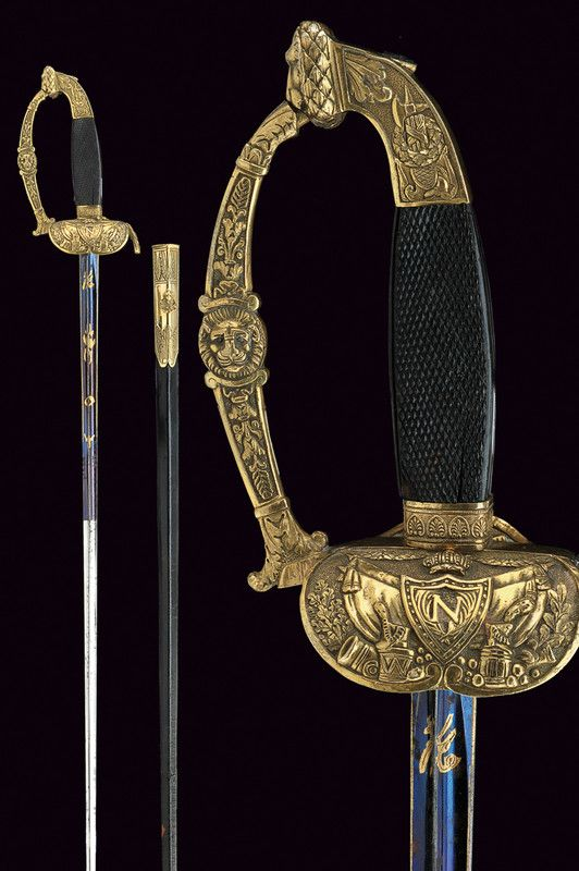 Swords and Mantles Tell History - Leathanach 4 - Google Books Result