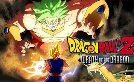 dragon ball z all episodes download in hindi dubbed