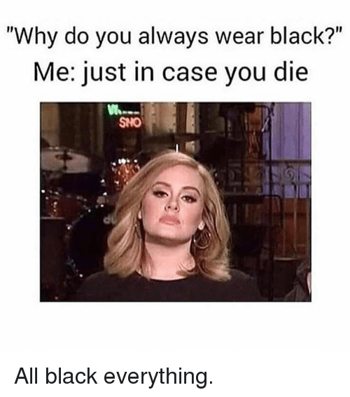 Hilarious Black Friday Memes Top Memes