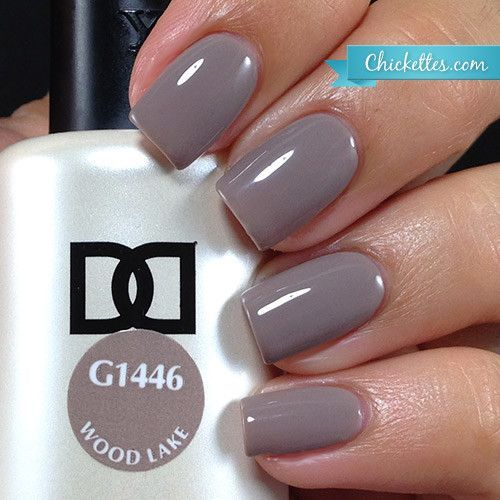 daisy gel polish - Google Search | Boost of Confidence | Pinterest ...
