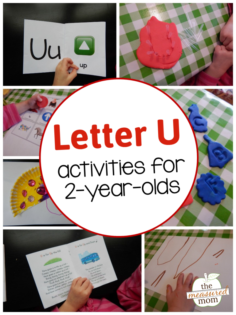 Alphabet Activities For 2 Year Olds Philia School Work Pinterest