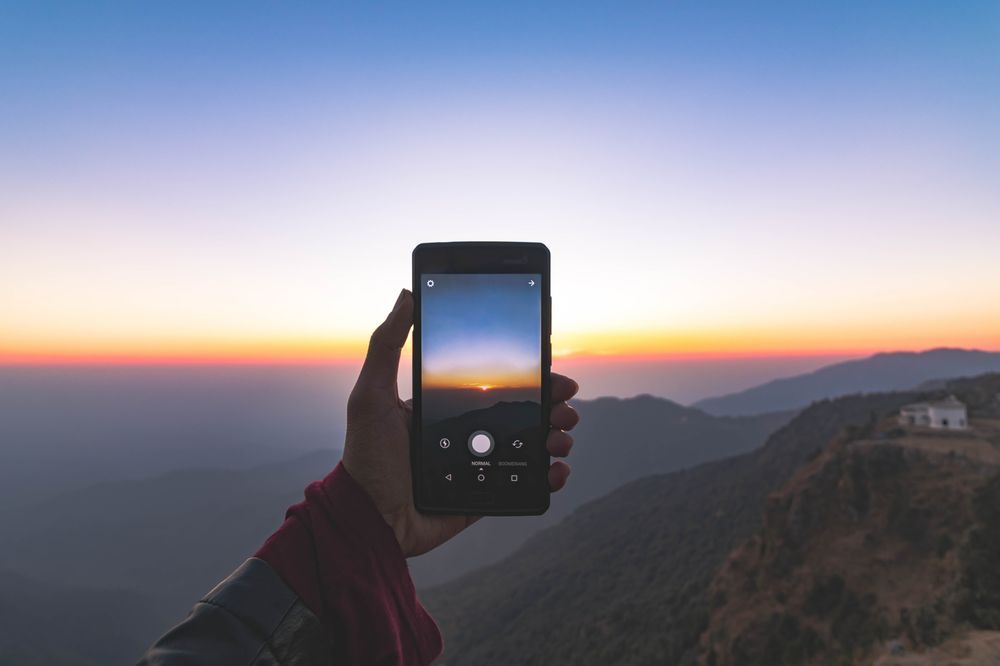 Photo of kendall iphone repair miami fl united states