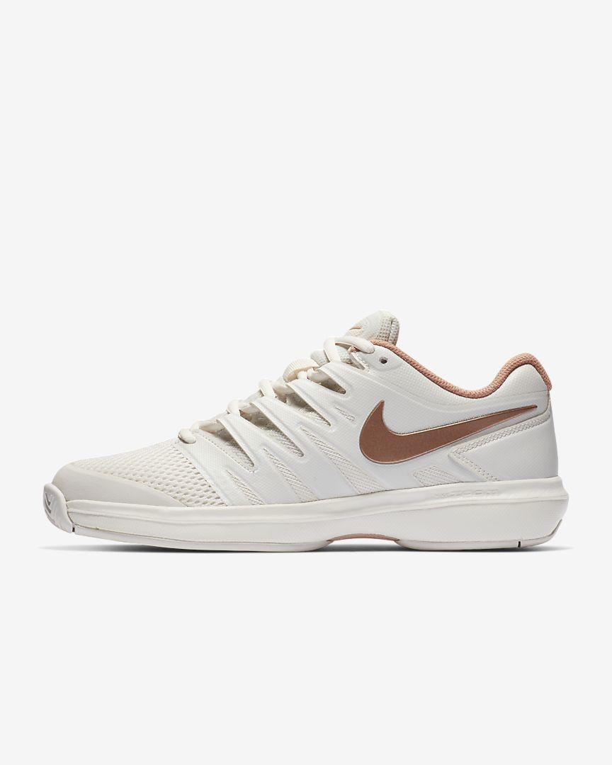 Nikecourt Air Zoom Prestige Women S Tennis Shoe Nike Com Womens Tennis Shoes Tennis Shoes Womens Tennis