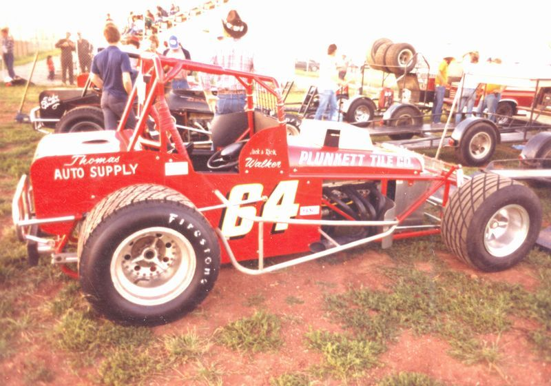 bobby walker at lawton modified racing pinterest bobby dirt track and dirt track racing. Black Bedroom Furniture Sets. Home Design Ideas