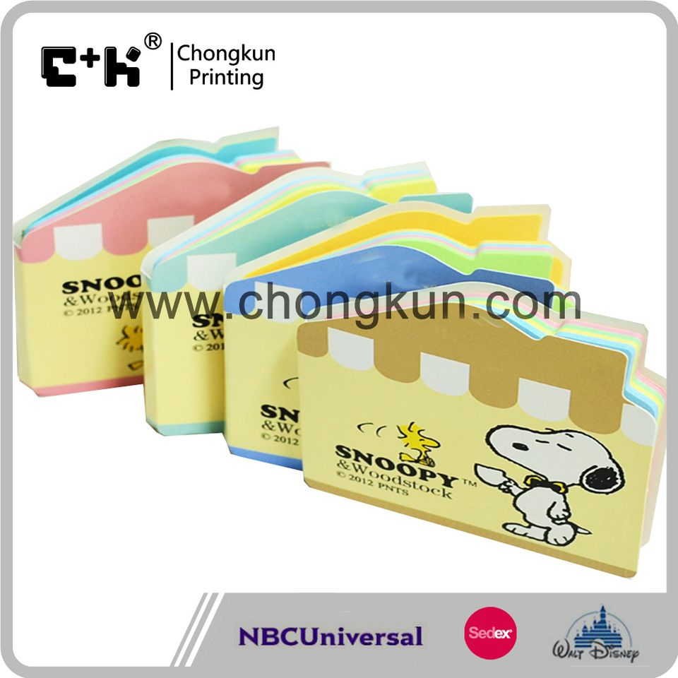 Nbcu  Disney Sedex Audit Cheap Lastest Design Custom Pocket