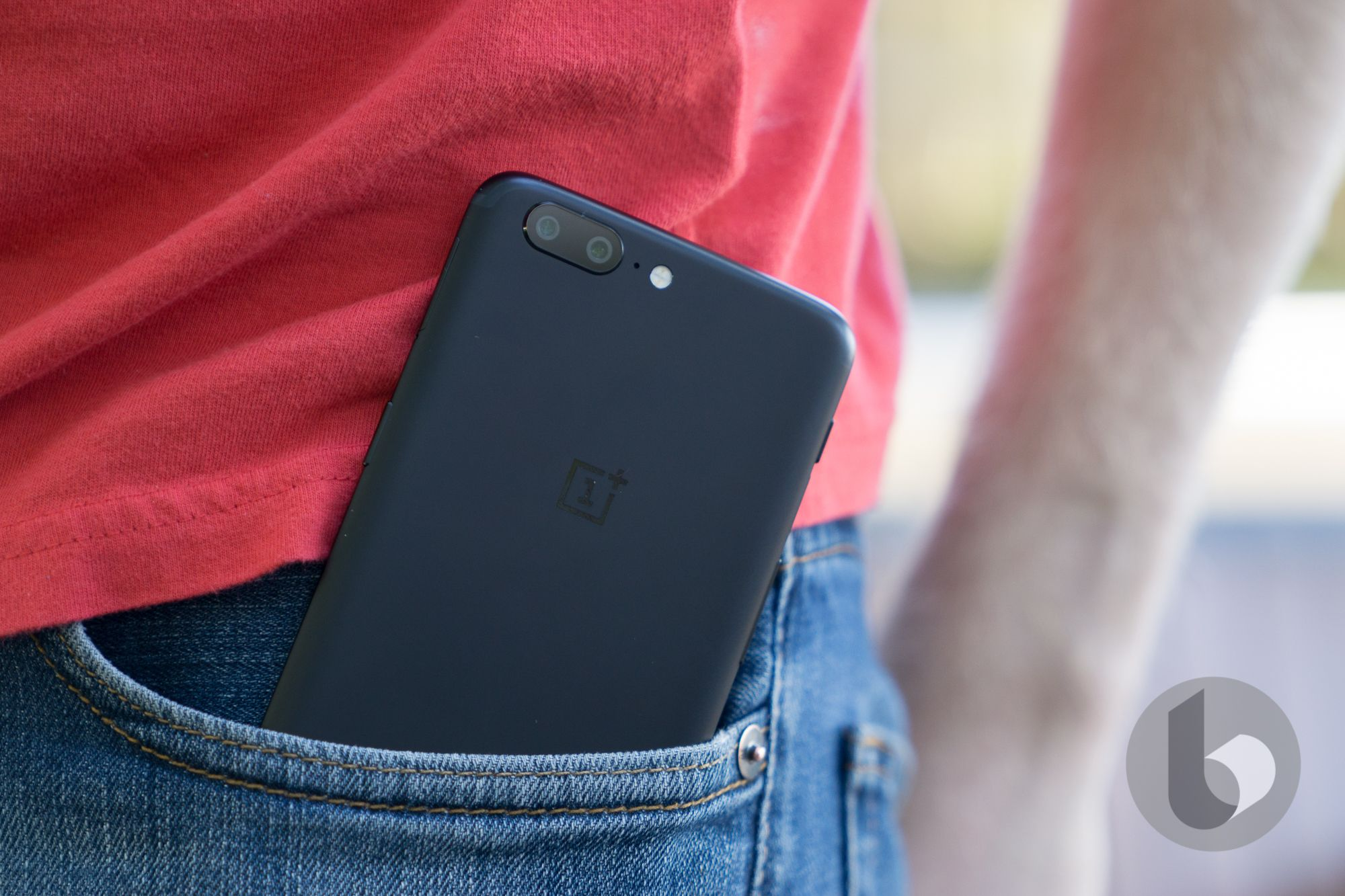 OnePlus 5 now on sale to everyone