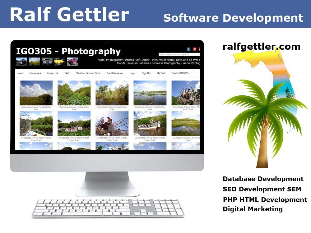 Digital marketing florida miami orlando tampa www