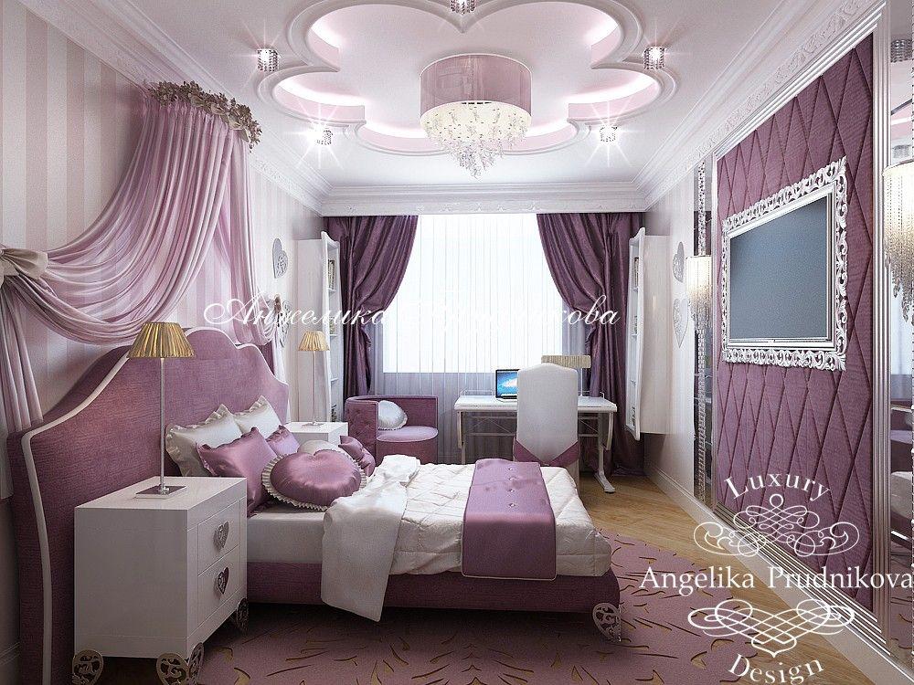 Afrikanisches Schlafzimmer ~ 33 besten РЕУТОВ bilder auf pinterest afrika dubai und