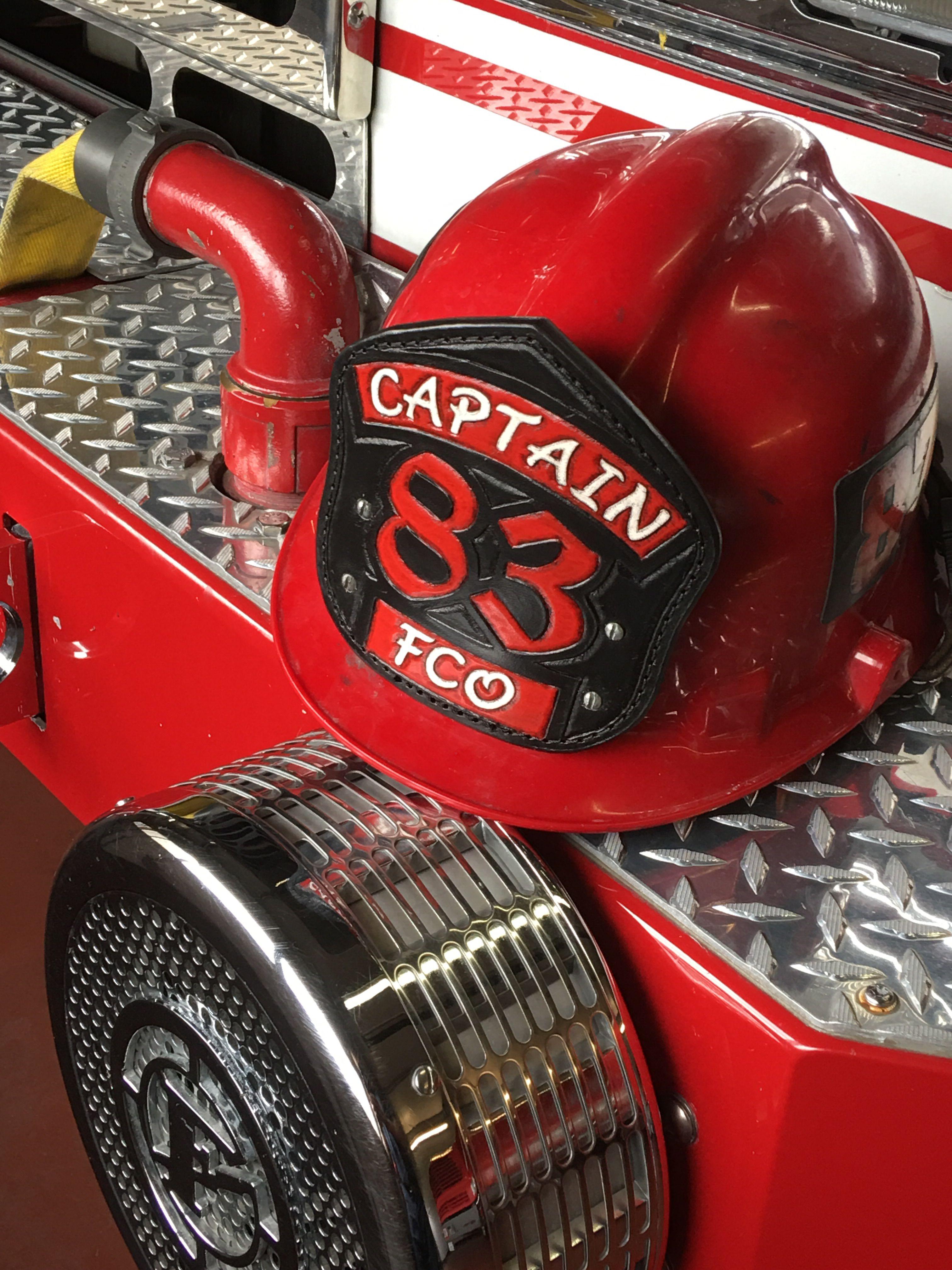 Firefighter Helmet Shield Fire Helmet Firefighter Fire Gear
