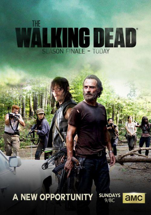 Selfless Winner Designs The Walking Dead Walking Dead Wallpaper Walking Dead Series