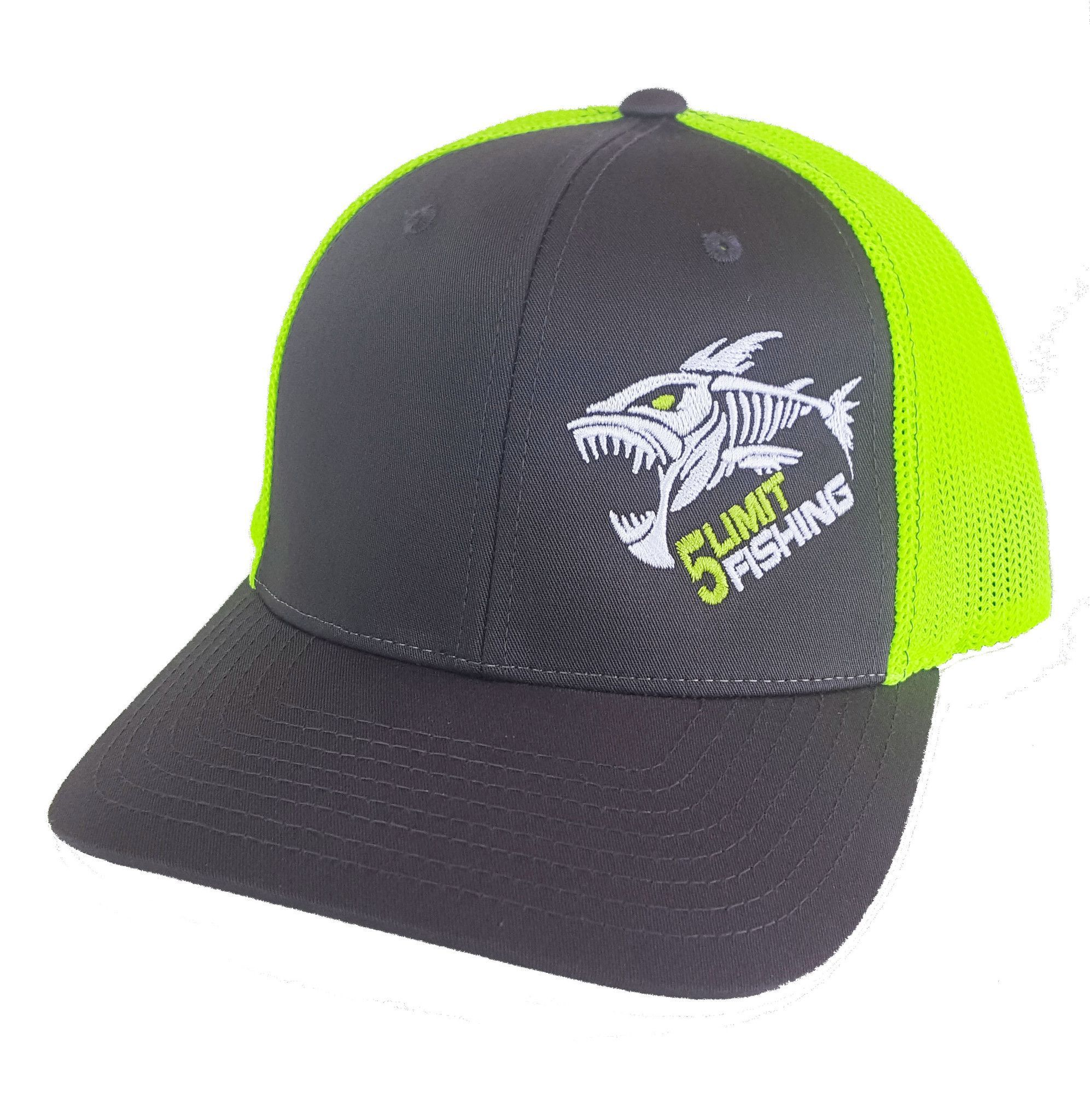 pre order new lower prices the best promo code for neon texas rangers hat kit e1883 c0d3f